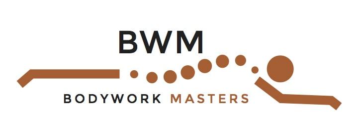 BWM Bodywork Masters logo